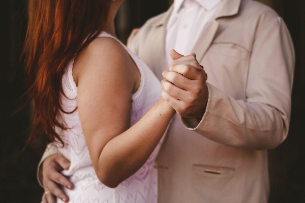 Cambiar de vida después de un divorcio, establecerá nuevas metas en tu vida