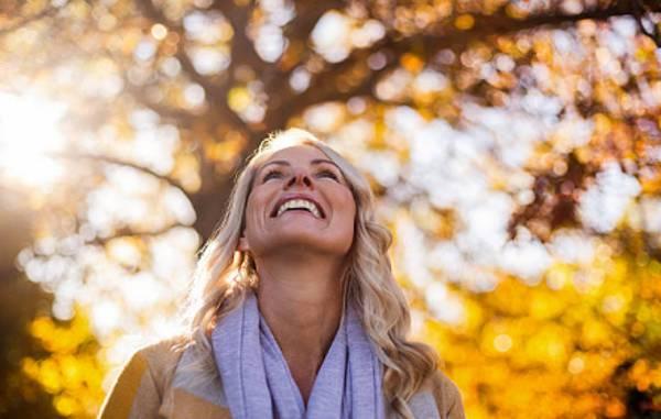 7 Hábitos para cambiar de vida [Definitivamente]
