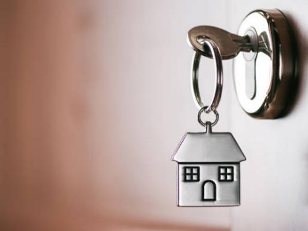 Organiza seguros de vivienda y contenidos