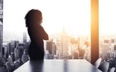 11 Consejos para conseguir un nuevo trabajo en tu nueva vida